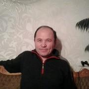 Турсун Маметтохтыев on My World.
