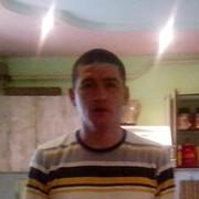 Александр Ситков on My World.