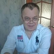 Виктор Санников on My World.