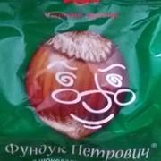Александр Демченко on My World.