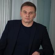 Валерий Нилов  on My World.