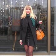 Татьяна Селиванова on My World.