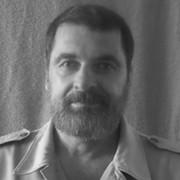 Сергей Байкалов on My World.