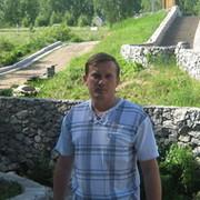 Сергей Дементьев в Моем Мире.