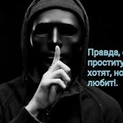 Сергей Богданов on My World.