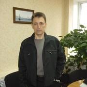 Sergey CHepikov on My World.