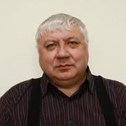 Сергей Федотов on My World.
