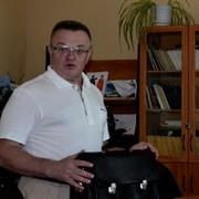 Сергей Толпегин on My World.