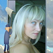 Светлана Щеглова on My World.