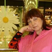 Татьяна Шемякина on My World.