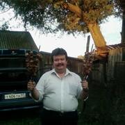 Сергей Шевелёв on My World.