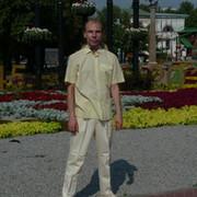 Евгений Шимонов on My World.
