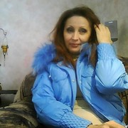 Елена Шот on My World.