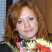 Екатерина Герасимова on My World.