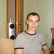 Стас Яковлев on My World.