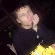 Вячеслав Мальцев on My World.