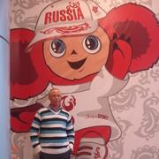 Вася Кочергин on My World.