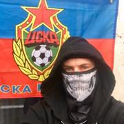 Александр Михайлович on My World.