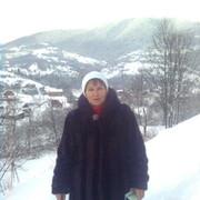 Людмила Соменкова on My World.