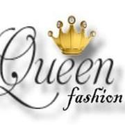 Queen Fashion Модная одежда on My World.