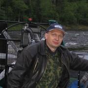 Sergey Prikhodko on My World.