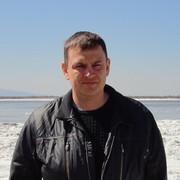 Евгений Стремков on My World.