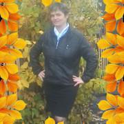 Светлана ... on My World.