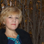 Марченко светлана геннадьевна фотография