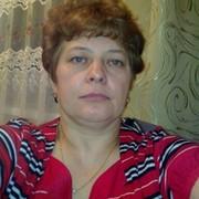 Светлана Протасова on My World.