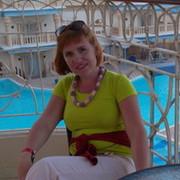 Светлана Чеканова on My World.