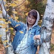 Светлана Борисова on My World.