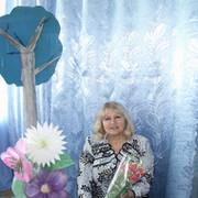 Светлана Катаева on My World.