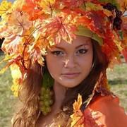 Светлана Салгираева on My World.
