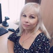 Данилова Светлана on My World.