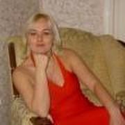 Светлана Николаевна on My World.