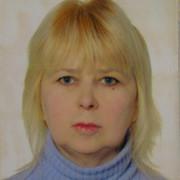 Тамара Гаращенко on My World.