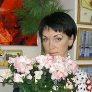 Татьяна Веденеева on My World.