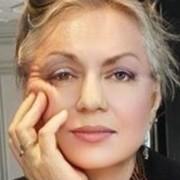 Татьяна Петровская on My World.