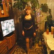 Татьяна Романова on My World.