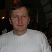 Александр Чуев on My World.