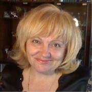 Татьяна Гуренко on My World.