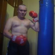 Игорь Тихонов on My World.