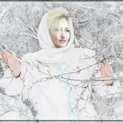 Жанна Мадам on My World.