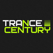 Trance Century Radio on My World.