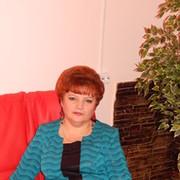 Марина Трофимова on My World.