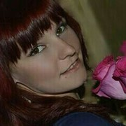 Татьяна Раменская on My World.