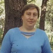 Марина Турченкова on My World.