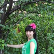 Наталья Сейдаметова on My World.