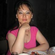 gormonalnie-preparati-transseksualu