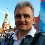 Андрей Яковлев on My World.